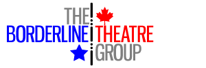 The Borderline Theatre Group